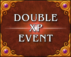 doublexpevent.png